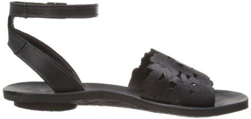 Neosens Daphni 415, Sandales femme Noir (Black)