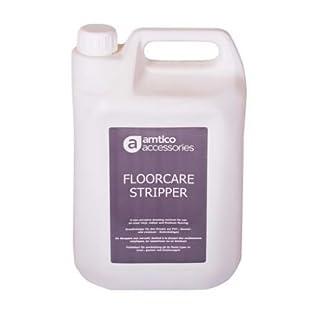 Amtico Floorcare Ablösemittel (5L)