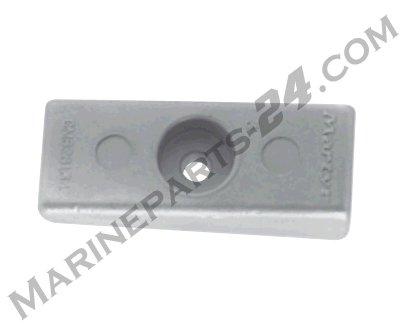 original-mercury-mariner-magnesium-anode-826134