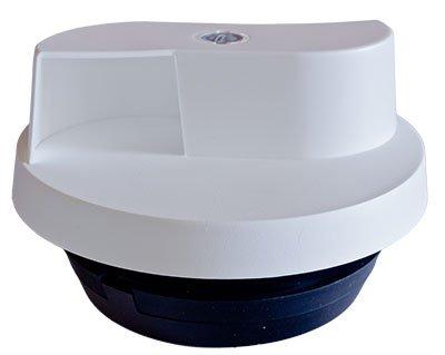 flettner-2000-wind-driven-rotating-ventilator-white