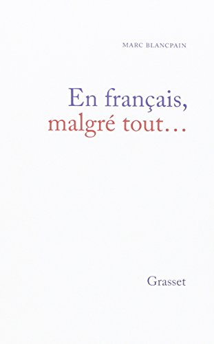 en-francais-malgre-tout