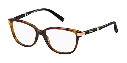 max-mara-mm-1253-cat-eye-acetato-mujer-havana-blackbhz-54-15-140