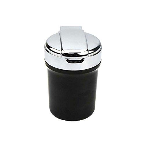 niceeshoptm-k-b002-general-motors-creative-titulaire-de-la-cendre-de-cigarette-led-cendrier-noir-et-