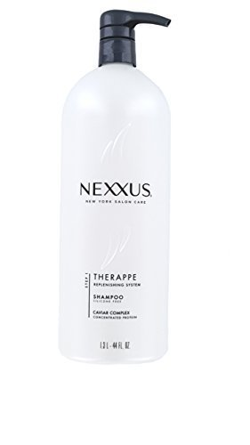 nexxus-therappe-shampoo-44-oz-13-lt-health-and-beauty-by-nexxus