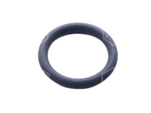 Hobart O-Ring Aussen ø 18mm für Spülmaschine Materialstärke 3mm FPM80 DIN3771