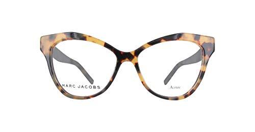 Marc Jacobs Damen MARC112-O2V14-51 Brillengestelle, Grau, 60