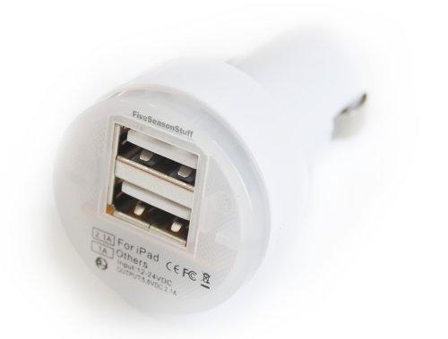 fiveseasonstuff-r-double-chargeur-blanc-de-voiture-port-usb-21a-et-10a-pour-samsung-apple-iphone-app