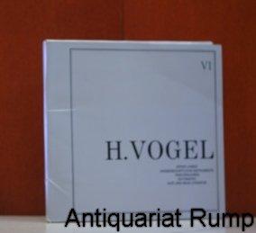 Taschenuhr Neue (Antike Uhren, wissenschaftliche Instrumente, Taschenuhren, Automaten, alte und neue Literatur. Katalog VI.)