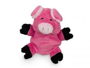 nobby-plush-piggy-cat-toy-85cm