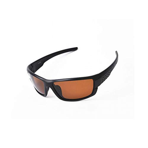 GJYANJING Sonnenbrille Sport Sonnenbrille Männer Polarisierte Luftfahrt Driving Shades Männliche Sonnenbrille Für Männer Sicherheit Luxus Marke Designer Spiegel