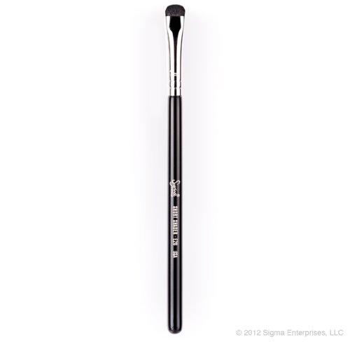 Sigma Beauty - E20 - Pinceau de Maquillage Court - 16.51 cm