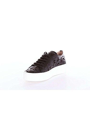 Pinko 1H209MY396 Sneakers Donna Nero