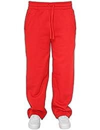 Urban Classics Damen Sporthose Loose-Fit Sweatpants
