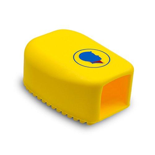 premium-handburste-aus-silikon-perfekter-haushaltshelfer-zum-abwaschen-und-reinigen-von-empfindliche