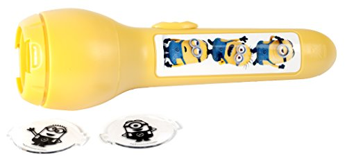zeon-mns38-plastic-minions-projection-torch-yellow