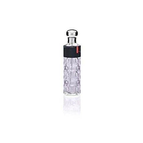 Saphir Parfums Eau de Parfum Femme 200 ml