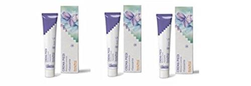 argital-crema-piedi-3-confezioni-da-75-ml-rilassante-rinfrescante-defaticante-con-lavanda-e-melissa