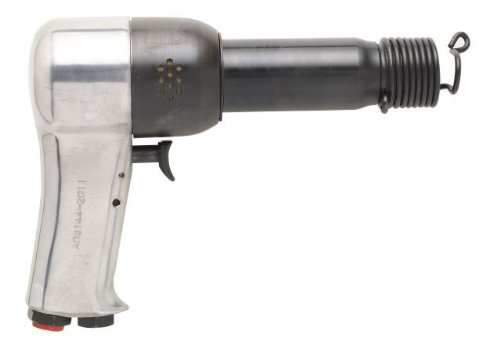 Air Drill Pneumatic Air (Chicago Pneumatic cp717 Super Duty Air Hammer)