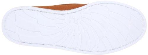 Pointer I014737, Boots femme Multicolore (Jaffa/Burnt Copper J870)
