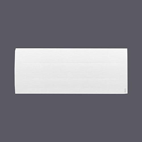 PC Oniris 1000W in Battiscopa–ATLANTIC