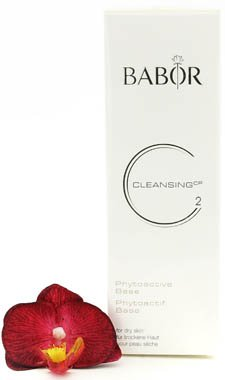 babor-cleansing-cp-phytoactive-base-for-dry-skin-100ml