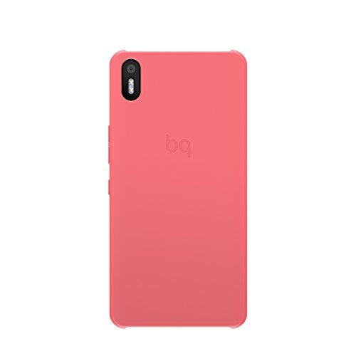 bq-candy-funda-rigida-para-aquaris-x5-1-mm-grosor-policarbonato-acabado-suave-color-rosa