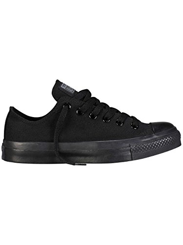 Converse Herren Sneaker Chuck Taylor All Star Ox Sneakers