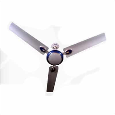 20c9c2960 ALMONARD  Silver Ceiling Fans Price in India 13 May 2019