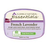 pack-of-2-x-clearly-natural-glycerin-bar-soap-french-lavender-4-oz