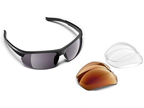 Sonnenbrille Function BMW Motorrad