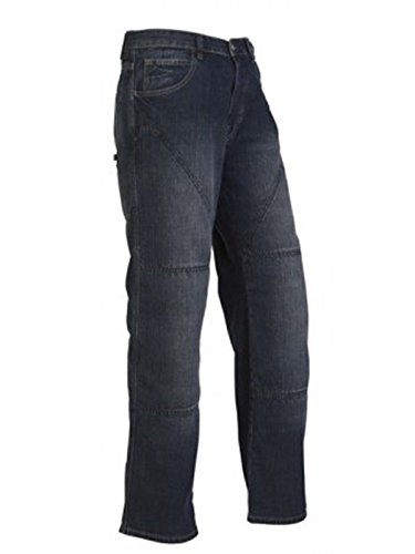 hornee-sa-m3-relax-fit-motorcycle-jeans-bruised-wash-short-leg-blue-uk-26-new