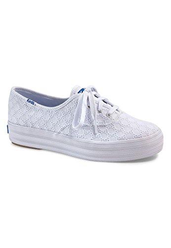 keds-zapatillas-para-mujer-blanco-blanco-color-blanco-talla-41