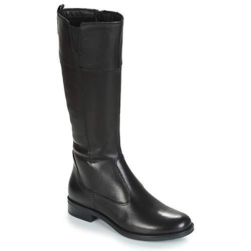 Tamaris 1-25562-21 Damen Stiefel