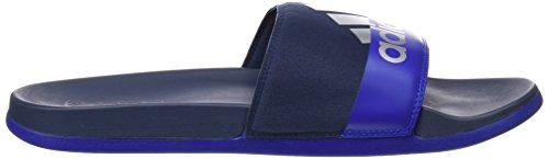 adidas Herren Adilette Cf Ultra Zehentrenner Azul (Maruni / Plamet / Reauni)
