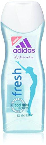 Adidas Women Fresh Duschgel 250ml