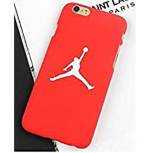 coque iphone 6 basketball
