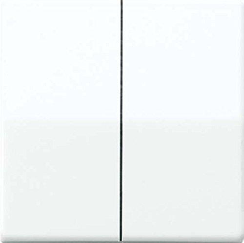 Preisvergleich Produktbild Jung AS591-5BFWW Wippe für Serienschalter