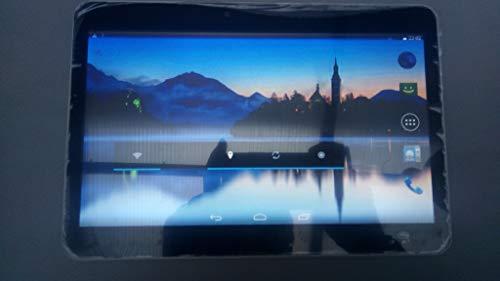"Artizlee Tablette Tactile 3G ATL-21 10,1"" 16Go Blanc"