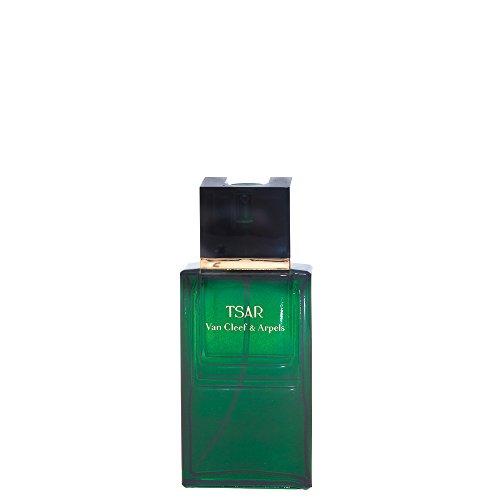 van-cleef-and-arpels-tsar-eau-de-toilette-100-ml