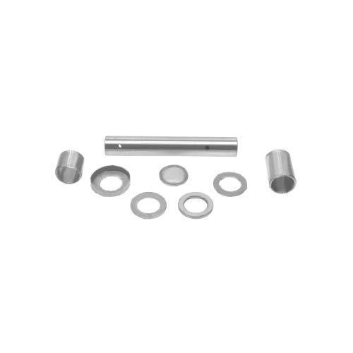 Firstline Stub Axle kit de réparation pour le numéro de référence : Fkp5804 W