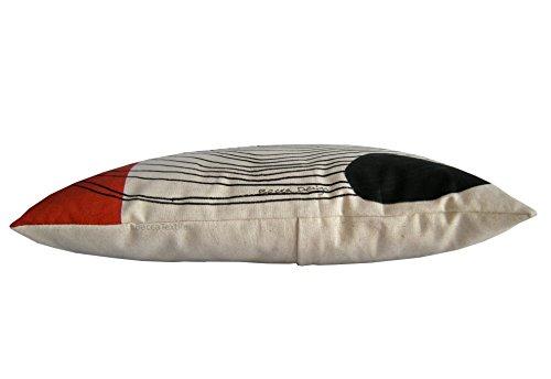 Funda-de-cojin-geomtrico-caldero-30x50cm–Diseo-BeccaTextile
