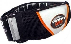 ceinture-amincissante-vibrante-chauffante-vibro-shape