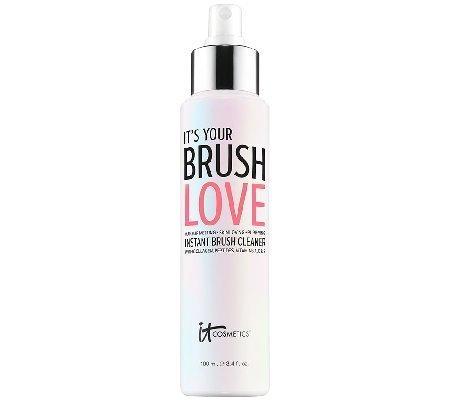 IT Cosmetics It's Your Brush Love Instant Brush...