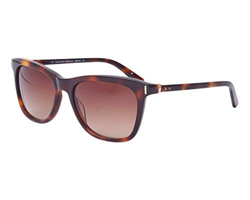 Calvin Klein Sonnenbrille (CK8510S 218 55)