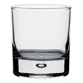 Utopia F855Centra, Double Old Fashioned Tumbler (Old Gläser Double Fashioned)