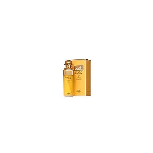Hermes Caleche Soie de parfum 100 ml donna