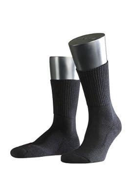 Falke Socken Walkie Light 3er Pack