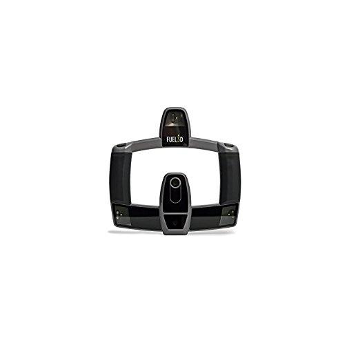 FUEL3D SCA109 Scanify 3D Handscanner (3d-scanner-handheld)