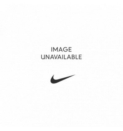 Nike Cuffed POM Bommelmütze Beanie (blue/white)