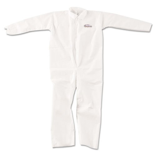 kimberly-clark-professional-kleenguard-a20-breathable-particle-pro-coveralls-zip-xl-white-24-carton